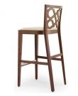 barová židle Venere 135sg