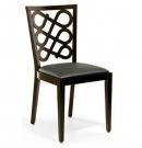 židle Venere 135