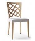 židle Venere 136