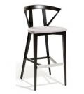 barová židle Forest1602
