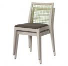 židle Maxine 1100