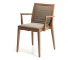 židle Maxine 1101