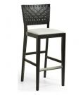 barová židle Chicago