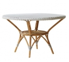 stůl Paris Diane2