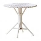 stůl Paris-Nadine