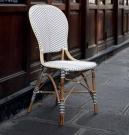 židle Paris il1