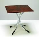 stůl RISTORANTE 610