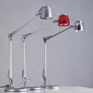 stolní lampa MEGA