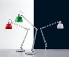 stolní lampa OPERA