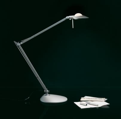 stolní lampa CALYPSO