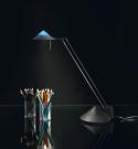 stolní lampa PIKA-N