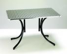 stůl RISTORANTE 808