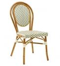zahradní židle AM10