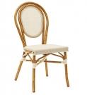 zahradní židle AM01