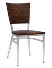 zahradní židle L801
