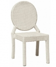 zahradní židle P77