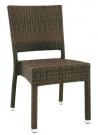 zahradní židle L0801