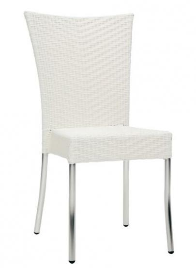 zahradní židle ALR