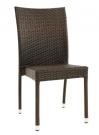 zahradní židle P26