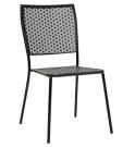 zahradní židle MEC 20N