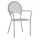 zahradní židle L22A