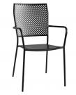 zahradní židle C28A