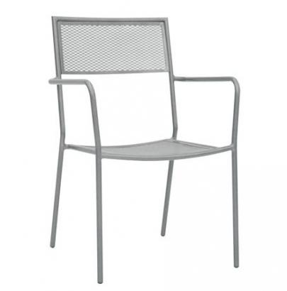 zahradní židle L19