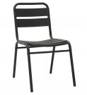 zahradní židle ALL07N