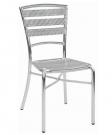 zahradní židle ALL33