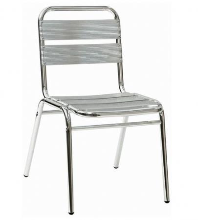 zahradní židle ALL07