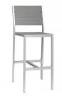 barová židle HA93