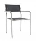 zahradní židle OSA