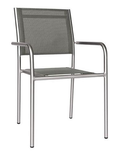 zahradní židle HA06