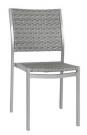 zahradní židle HA59
