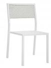 zahradní židle A108