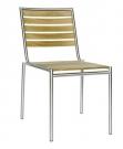 zahradní židle SA2