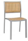 zahradní židle ALW46