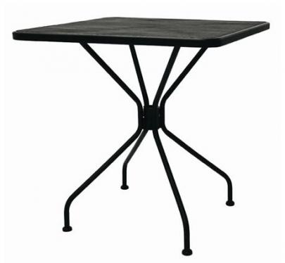 zahradní stůl MA09A