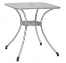 zahradní stůl TL10A