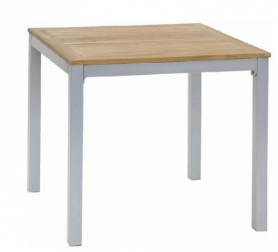 zahradní stůl TB7030