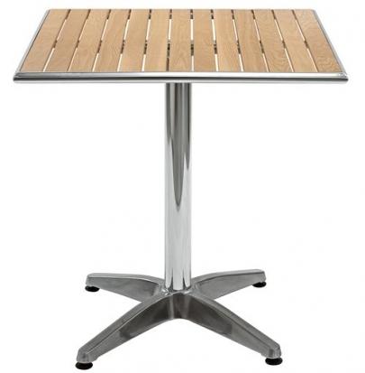 zahradní stůl MTW006A