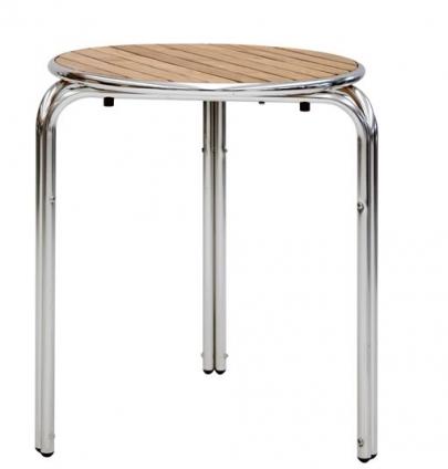 zahradní stůl MTW011A