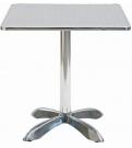 zahradní stůl MTA007A