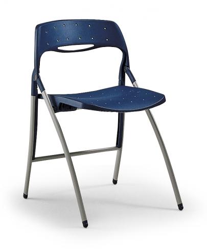židle ARKUA