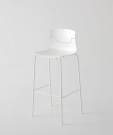 barová židle SLOT