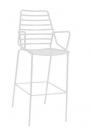 barová židle LINK
