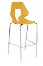 barová židle PRODIGE