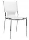 židle C4135
