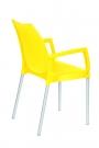 židle TULIP B