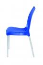 židle TULIP